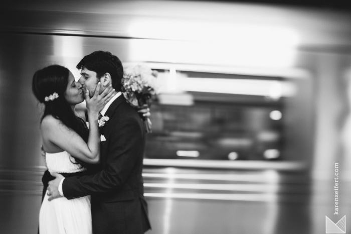 014_tim beckford subway wedding nyc