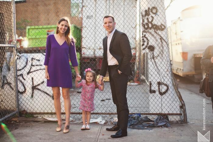 001_karen seifert nyc greenpoint family portraits