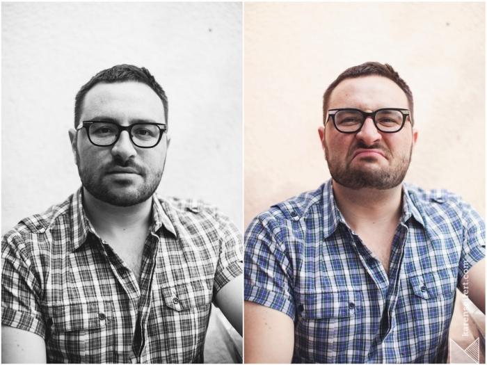 005_karen seifert comedians portraits new york city brooklyn