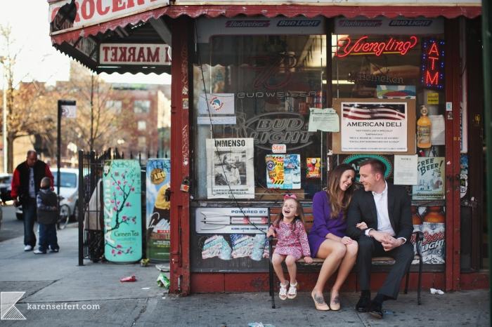006_karen seifert nyc family new york city portraits brooklyn greenpoint