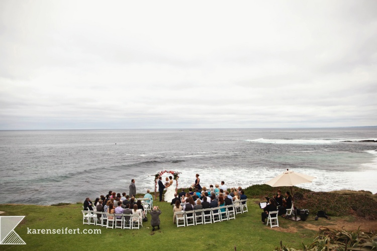 004_wedding bowl la jolla california