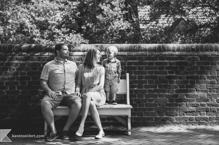 005_williamsburg virginia family portraits