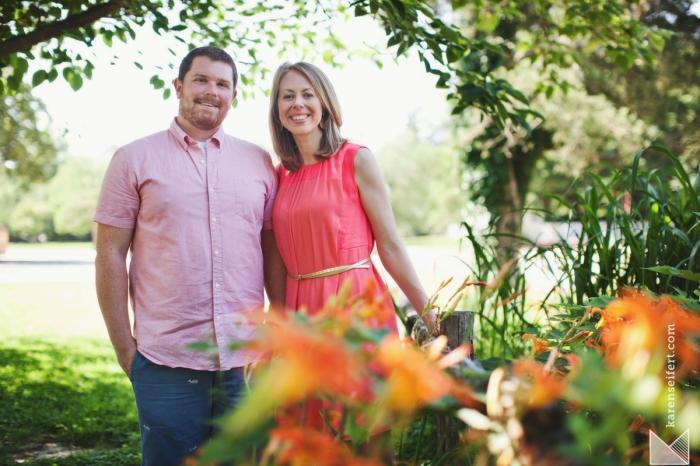 006_williamsburg virginia engagement family