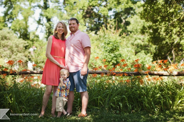 008_family pictures williamsburg virginia photography