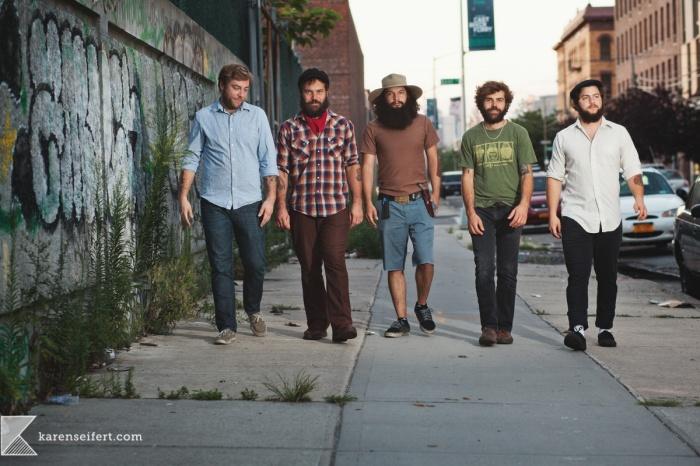 002_karen seifert greenpoint brooklyn band photography