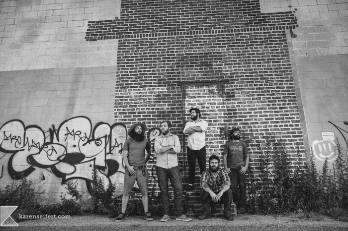 006_karen seifert greenpoint brooklyn band photography