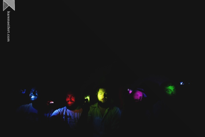 008_karen seifert greenpoint brooklyn band photography