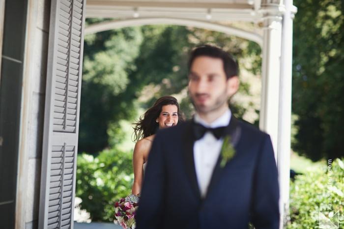 007_karen seifert tim beckford wedding tarrytown jewish bride groom