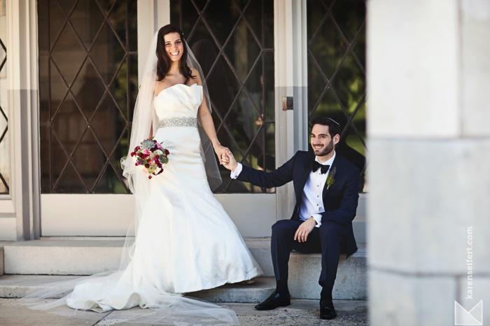 009_karen seifert tim beckford wedding tarrytown jewish bride groom