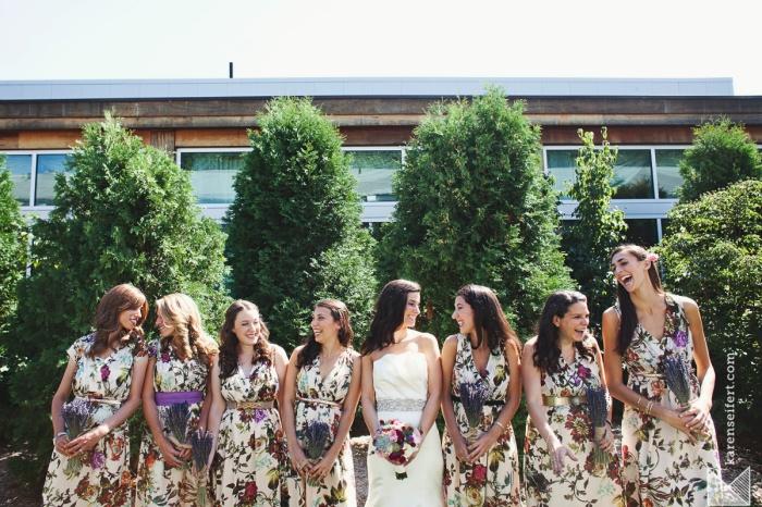 010_karen seifert tim beckford wedding tarrytown jewish bride groom