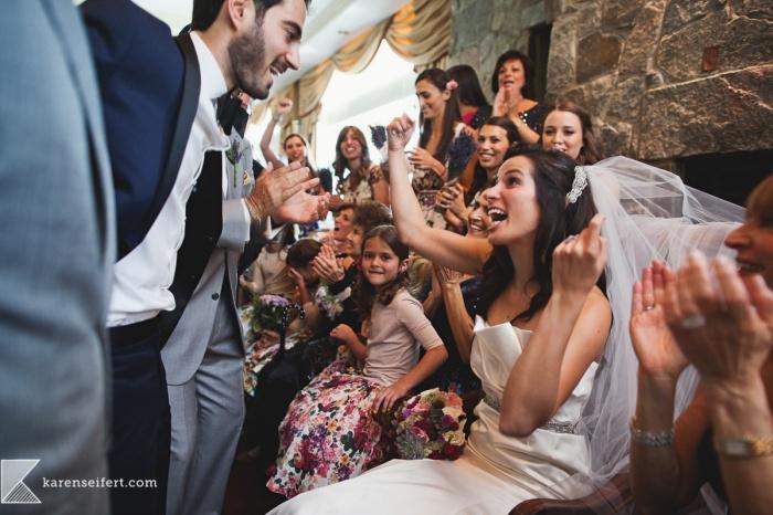 014_karen seifert tim beckford wedding tarrytown jewish bride groom