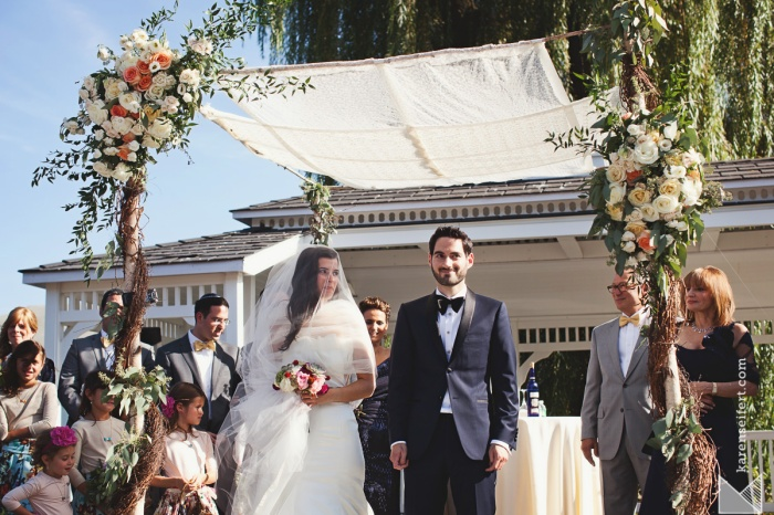 018_karen seifert tim beckford wedding tarrytown jewish bride groom