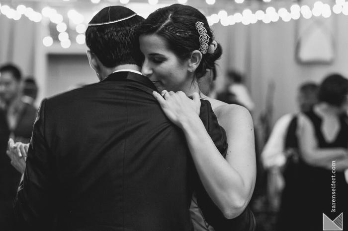 029_karen seifert tim beckford wedding tarrytown jewish bride groom