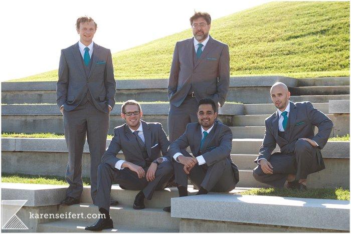004_richmond_wedding_kc_bride_groom_november