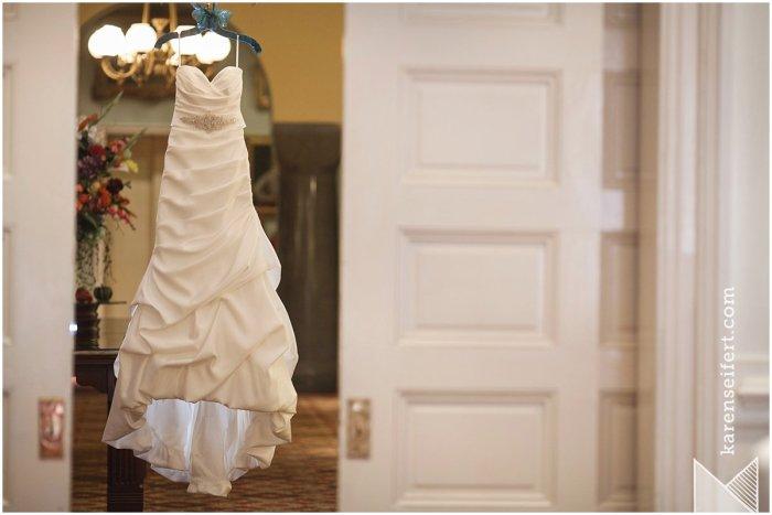 006_richmond_wedding_kc_bride_groom_november