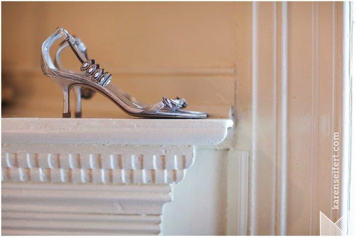 007_richmond_wedding_kc_bride_groom_november