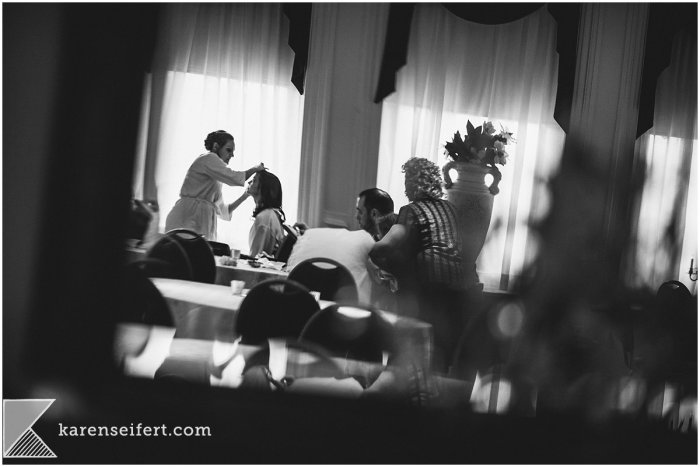 008_richmond_wedding_kc_bride_groom_november