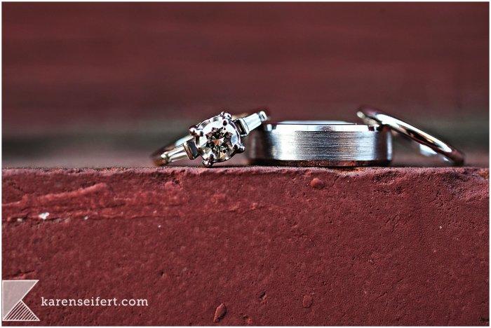 009_richmond_wedding_kc_bride_groom_november