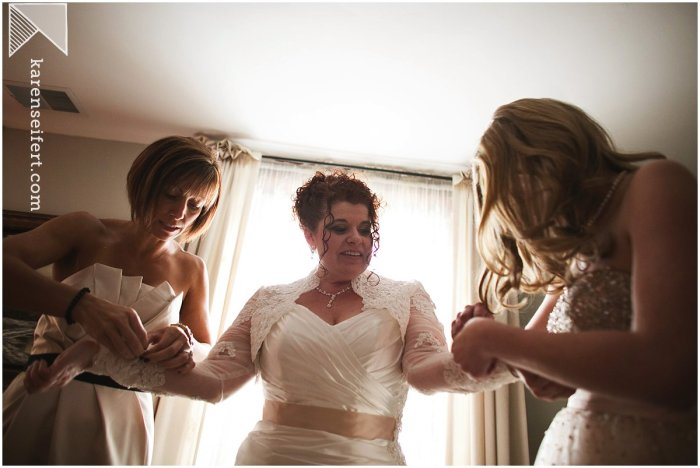 012_brides_same_sex_wedding_maryland