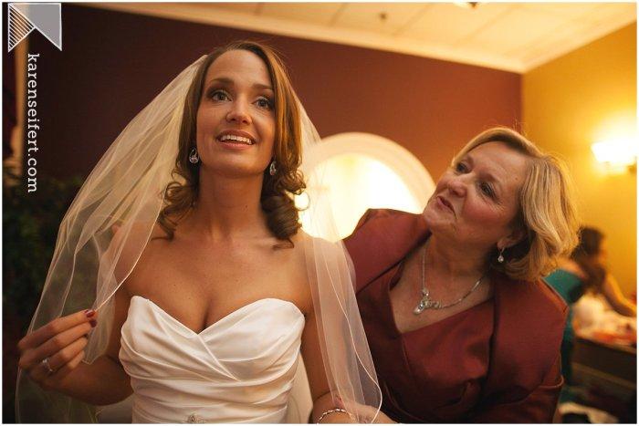 012_richmond_wedding_kc_bride_groom_november