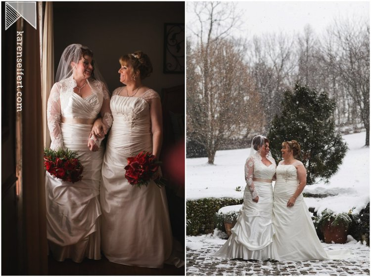 013_brides_same_sex_wedding_maryland