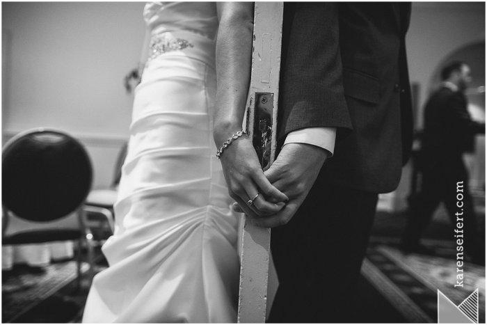 013_richmond_wedding_kc_bride_groom_november