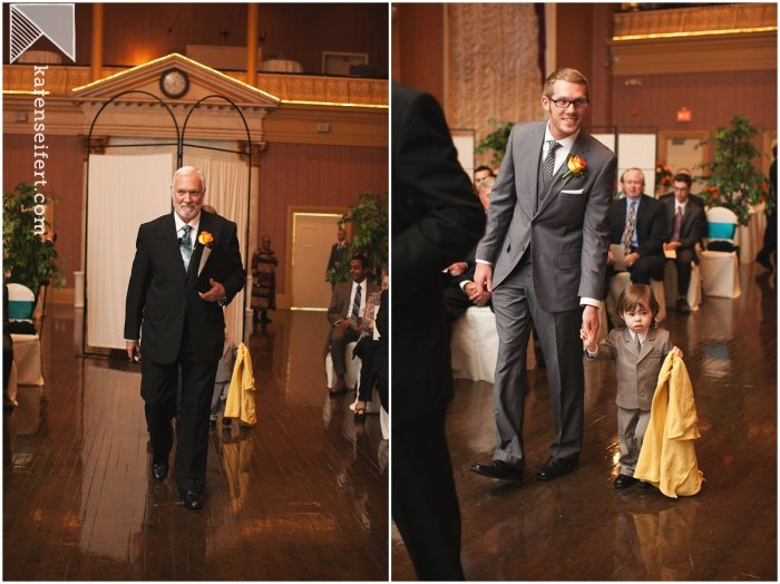 014_richmond_wedding_kc_bride_groom_november
