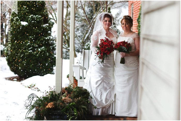 015_brides_same_sex_wedding_maryland
