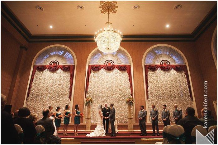 015_richmond_wedding_kc_bride_groom_november