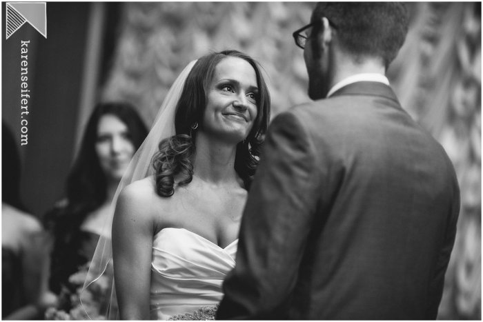 016_richmond_wedding_kc_bride_groom_november