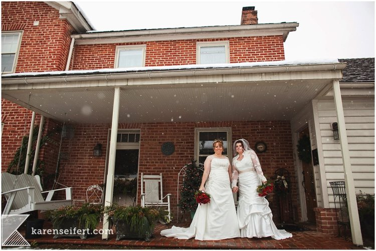 017_brides_same_sex_wedding_maryland