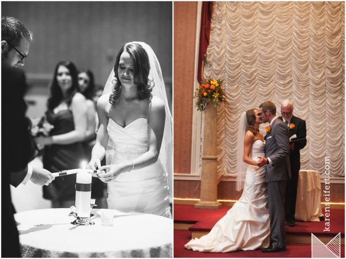 017_richmond_wedding_kc_bride_groom_november