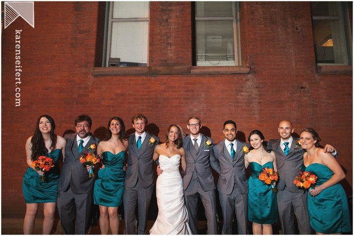018_richmond_wedding_kc_bride_groom_november