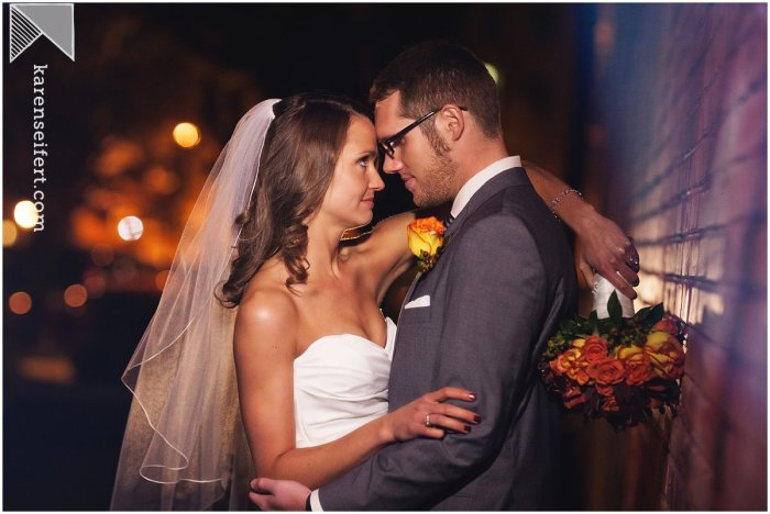 019_richmond_wedding_kc_bride_groom_november