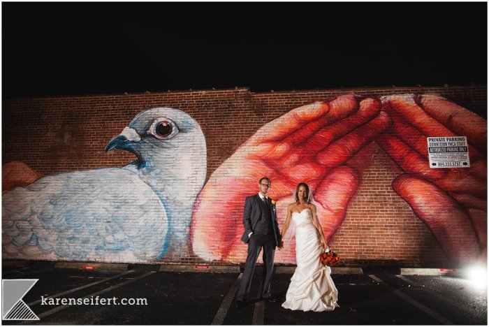 020_richmond_wedding_kc_bride_groom_november
