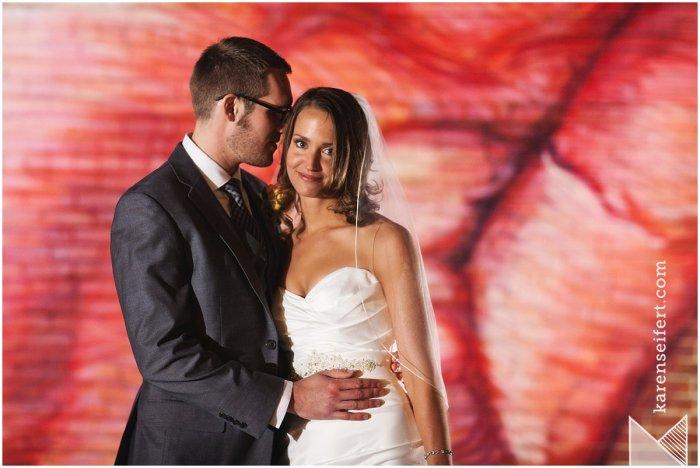021_richmond_wedding_kc_bride_groom_november