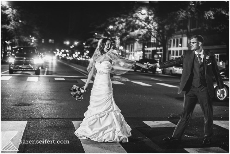 022_richmond_wedding_kc_bride_groom_november