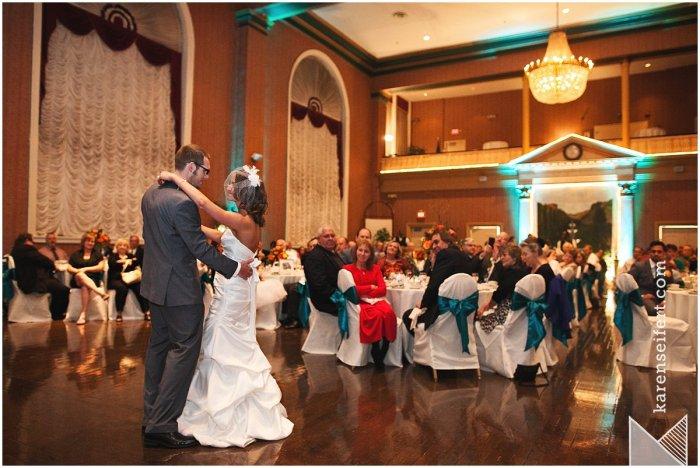 023_richmond_wedding_kc_bride_groom_november