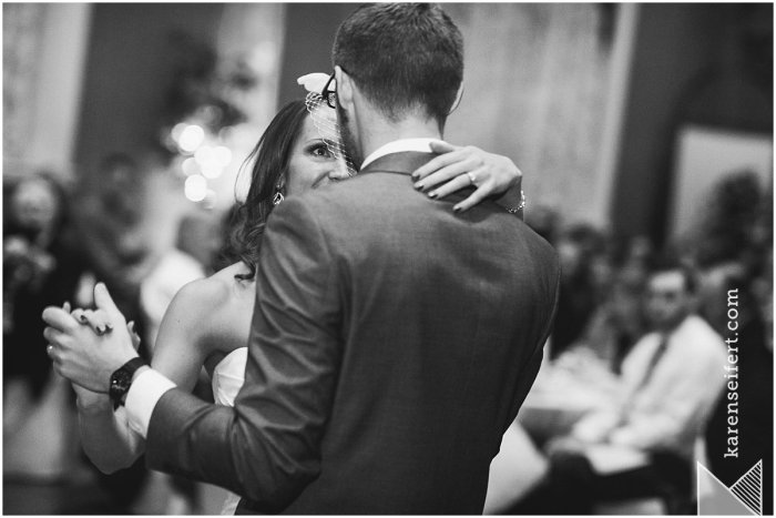 024_richmond_wedding_kc_bride_groom_november