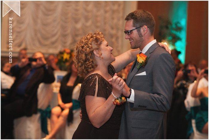 027_richmond_wedding_kc_bride_groom_november