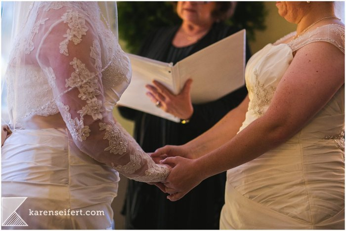028_brides_same_sex_wedding_maryland