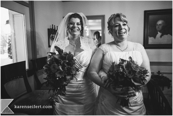 030_brides_same_sex_wedding_maryland