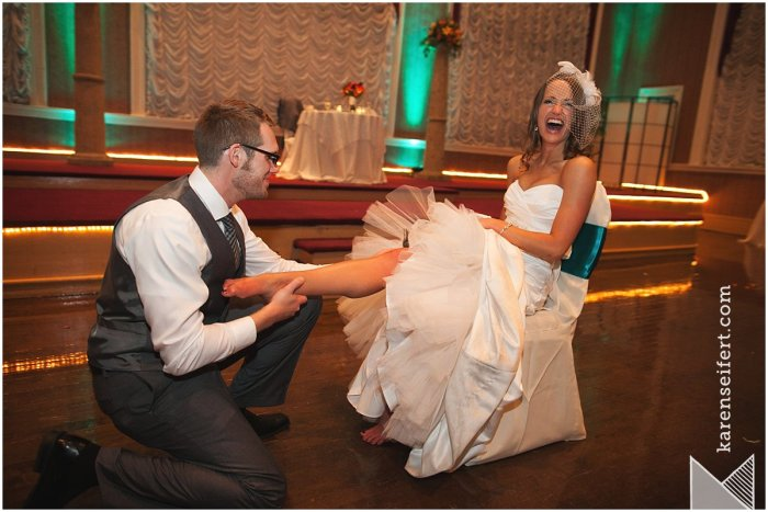 033_richmond_wedding_kc_bride_groom_november