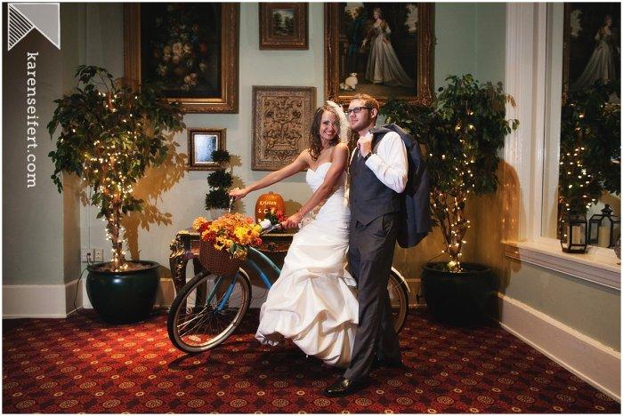 034_richmond_wedding_kc_bride_groom_november