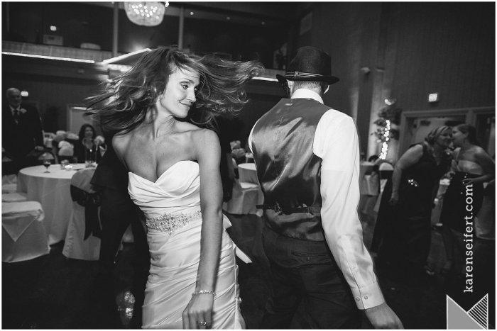 035_richmond_wedding_kc_bride_groom_november