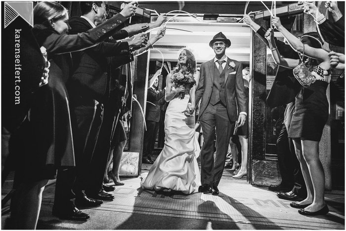 037_richmond_wedding_kc_bride_groom_november