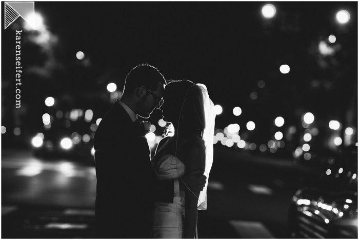 038_richmond_wedding_kc_bride_groom_november