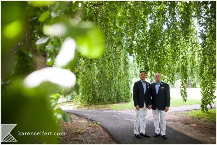 0003_K_IMG_5576_0003__karenseifert_wedding_newyork