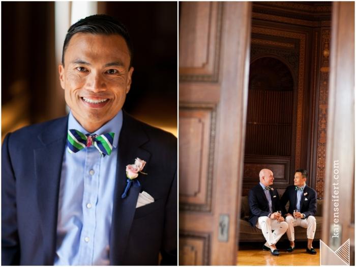 0008_K_IMG_5741_0008__karenseifert_wedding_newyork