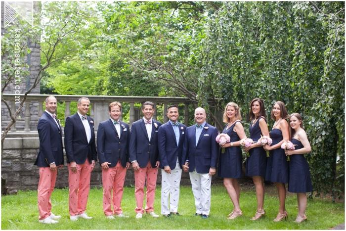 0011_K_IMG_5849_0011__karenseifert_wedding_newyork